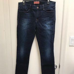 J. Brand Skinny Jeans 💕